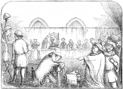 250px-Trial_of_a_sow_and_pigs_at_Lavegny