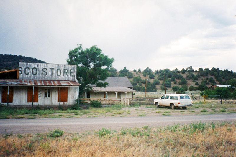 800px-Frisco_store