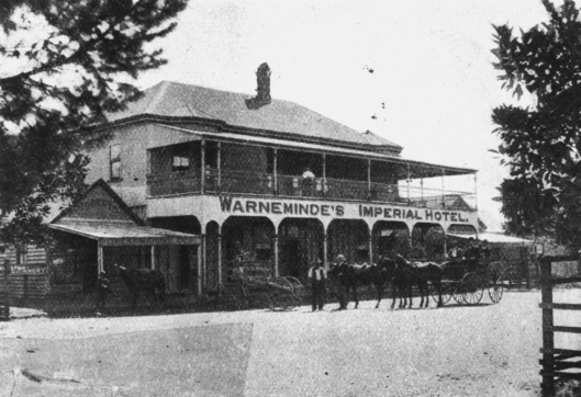 Imperial-Hotel-Gatton-1906
