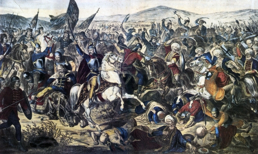 Battle_of_Kosovo,_Adam_Stefanović,_1870.jpg